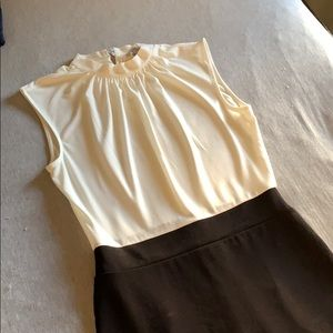H&M Business Casual Party Dress | Cocktail Dress